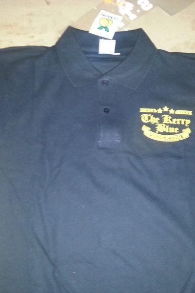 ABBIGLIAMENTO PERSONALIZZATO FELPE T-SHIRT t-shirt personalizzata fluo black and greyAS