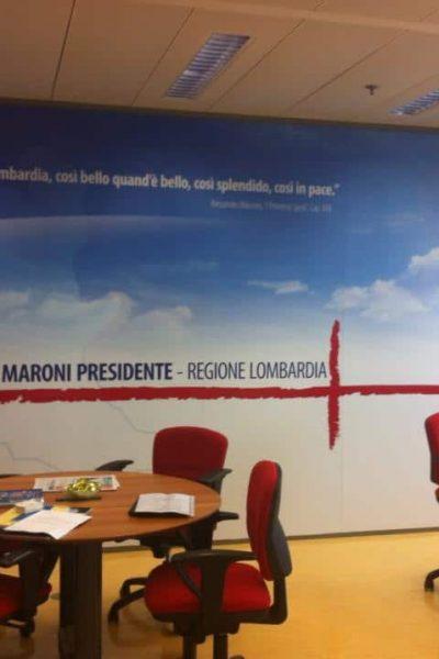 ADESIVO MURALE WALL WRAPPING